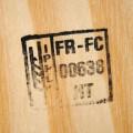 Caisse basse NIMP15 (lot de 4) 4